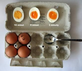 Sprawdzone przepisy na Wielkanoc. Jak ugotować jajka