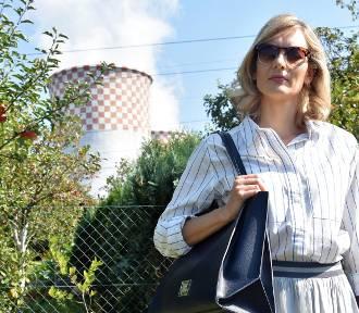 Diagnoza w Rybniku: Magdalena Popławska i Aleksandra Konieczna grają dziś przy elektrowni ZDJĘCIA