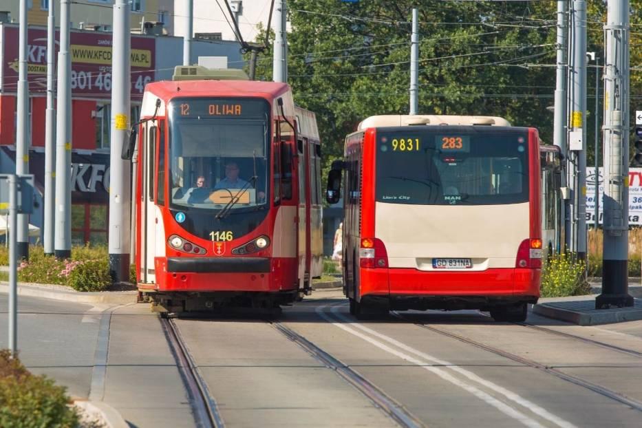 Pracownicy Gdańskich Autobusów i Tramwajów otrzymają wsparcie psychologiczne