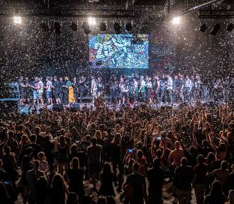 Eliminacje Pol'and'Rock 2019 - w Warszawie poznaliśmy zwycięzców