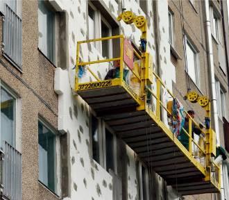 Są nowe zasady dofinansowania termomodernizacji i remontów