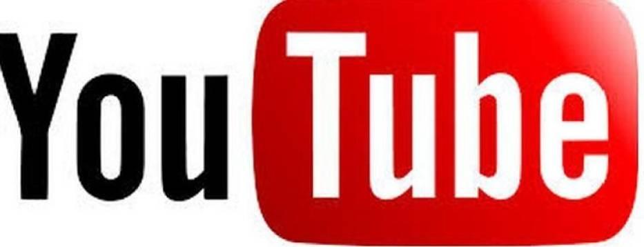 Tureckie władze zablokowały dostęp do YouTube'a