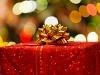 Świąteczne prezenty – HITY 2017