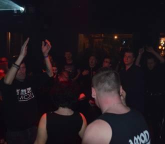 Depeche Mode The Cure Party już niebawem w klubie Metro w Gdańsku