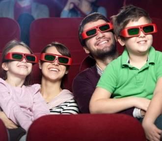 TOP 10 denerwujących rzeczy w kinie. Co nas wkurza najbardzi