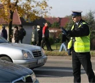Przedstawiono raport o stanie bezpieczeństwa w gminie Kobylin