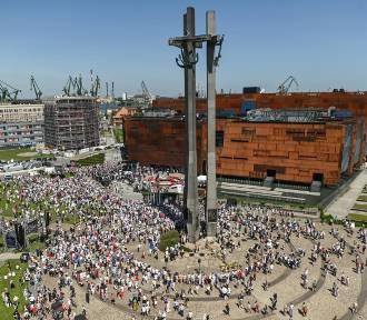 Prezydent Dulkiewicz zmienia zdanie ws. sporu z IPN-em