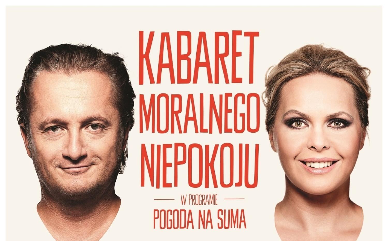 Kabaret Moralnego Niepokoju W Adrii Konkurs Bydgoszcz