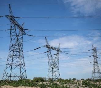 Wyłączenia prądu we Wielgiem i Tłuchowie. Sprawdź, kiedy nie będzie prądu