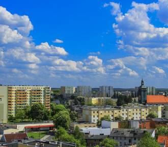 Pogoda w Kujawsko-Pomorskiem. W środę będzie pochmurnie [prognoza 5 września]