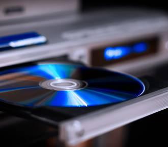 Kino domowe – wybieramy odtwarzacz DVD