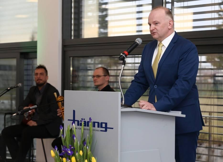 Gala plebiscytu Człowiek Roku 2016 w Piotrkowie