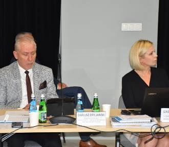 Zastępca burmistrza Izabela Świątek przyszłą minister edukacji?