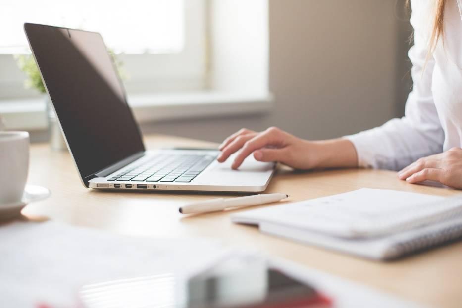 Dobra lokalizacja biura czy elastyczność zatrudnienia nie odgrywają już tak ważnej roli przy zmianie pracy jak przed wybuchem pandemii