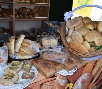 """""""Polska smakuje"""" - zrób zdjęcie i wygraj nagrody w konkursie, który promuje regionalne produkty"""