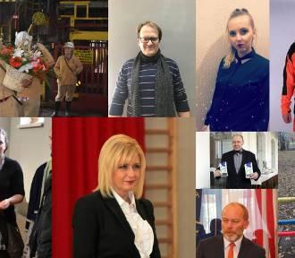 Człowiek Roku 2016: zacięte głosowanie w plebiscycie, przenosimy głosy do II etapu