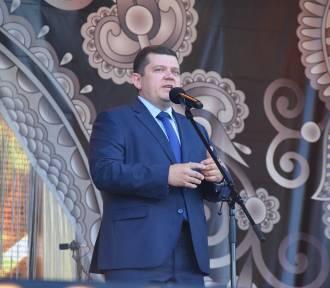 Prezydent Gorzowa apelował o obniżkę swojej pensji. Radni powiedzieli: - Nie!