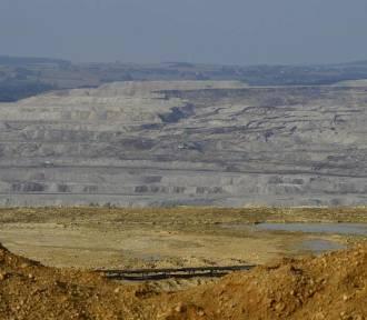 Konflikt radnych sejmiku w sprawie uchwały o transformacji energetycznej Turowa