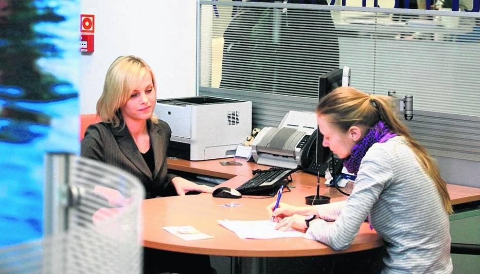 Kredytu z rządową dopłatą nie można wziąć na wykończenie czy remont lokalu