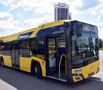 Odwołane kursy autobusów w Katowicach, Gliwicach, Tychach to plaga. Będzie protest?