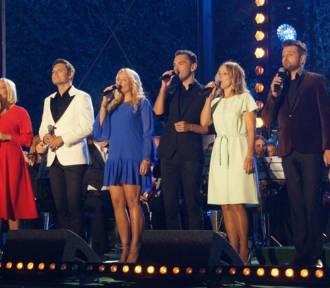 Głuszyca: Za nami wspaniały koncert Theotokos