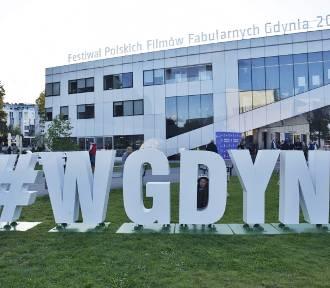 Jak spędzić ostatnie dni września w Gdyni? My wiemy!