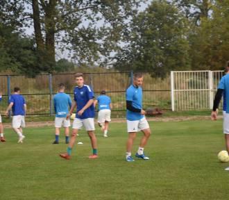 MKS Myszków zagra w finale Fortuna Pucharu Polski podokręgu częstochowskiego ZDJĘCIA