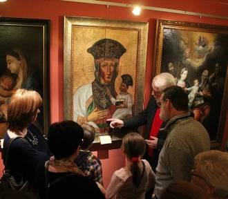 Po ponad dwumiesięcznej przerwie Muzeum Diecezjalne we Włocławku otwiera wnętrza. Zobaczcie,