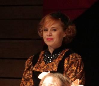 Katarzyna Michalska z Teatru Impresaryjnego we Włocławku w gronie laureatów nagród marszałka