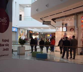 Galeria Libero: godziny otwarcia, parkingi, dojazd i udogodnienia dla dzieci ZDJĘCIA