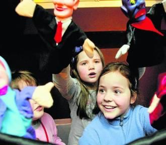 Długi weekend 6-8 stycznia w Łodzi: atrakcje dla dzieci