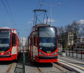 Ile zarabiają kierowcy autobusów i tramwajów?