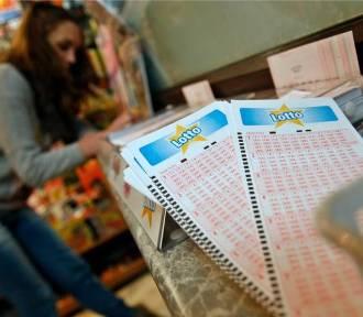 Gigantyczna wygrana w Lotto na Pomorzu!