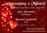 Randki z mczyznami i chopakami Tomaszw Mazowiecki