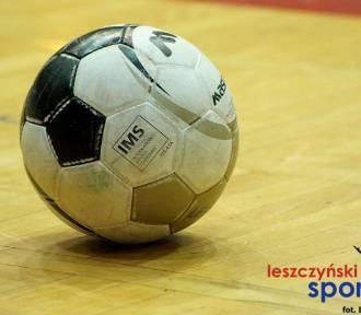 Zmagania piłkarskie i koszykarskie w szczytnym celu