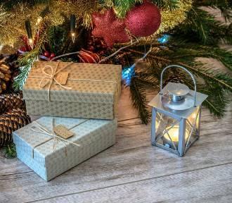 Polacy spodziewają się smutnych świąt Bożego Narodzenia. Wszystko przez pandemię