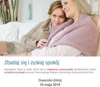 Bezpłatny serwis randkowy w Rumunii