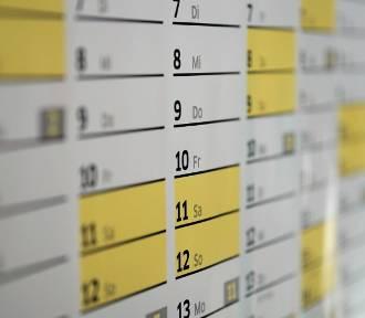 Takie święta i dni wolne od pracy wypadają w najbliższym czasie. Kiedy wolne? [lista]