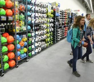 Prezent na Dzień Dziecka: Zobacz co kupić, aby sprawić dzieciakom radość [RANKING]