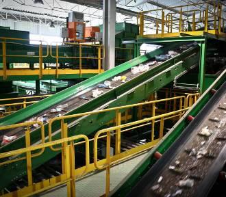 Od lipca będzie więcej pojemników na śmieci. Co proponuje ministerstwo?