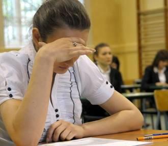 W Łodzi rozpoczęły się miejskie korepetycje dla maturzystów