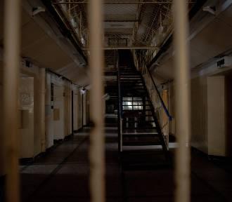 QUIZ. Czy dostalibyście się do służby więziennej?