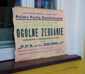 Darłowski dowrzec PKP zmienił się w plan filmowy. Kręcono tu film ZDJĘCIA