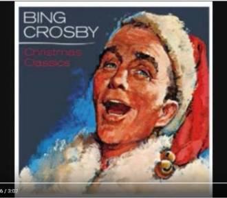 Święta tuż tuż. Posłuchajcie najlepszych świątecznych piosenek! [wideo]