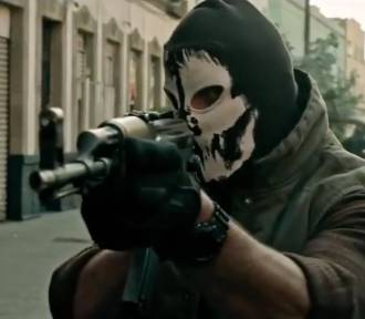 """""""Sicario 2: Soldado"""": Wojna się opłaca [RECENZJA]"""
