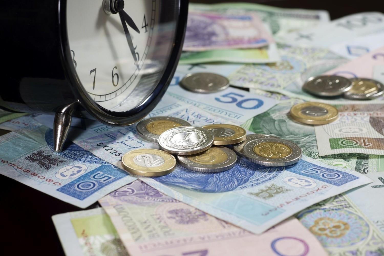 Choć podobne, nowe wakacje kredytowe w kilku ważnych aspektach różnią się od poprzednich