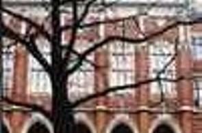Uniwersytet Jagielloński, Kraków, ul. Gołębia 24, telefon