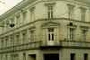 Państwowa Wyższa Szkoła Teatralna im. Ludwika Solskiego, Kraków, ul. Straszewskiego 21-22, telefon