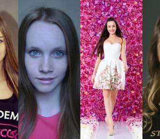 Wybierz z nami Miss Polski Nastolatek 2016! [ZAGŁOSUJ]