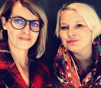 Karolina Głogowska, Katarzyna Troszczyńska: Zdrada to okropny syf. Tu wszyscy są przegrani [WYWIAD]